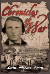 Chronicles_of_War_1