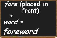blackboard_foreword_forward2