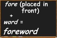 blackboard_foreword_forward2